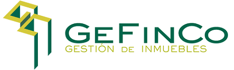 GEFINCO